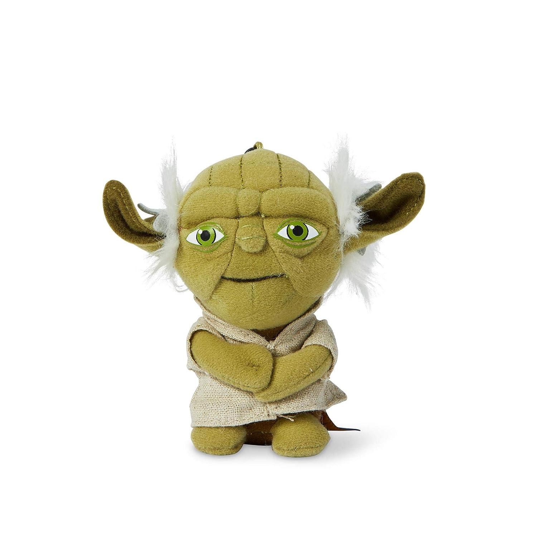 BG Games PLH0027 Figura de Juguete para niños - Figuras de Juguete ...