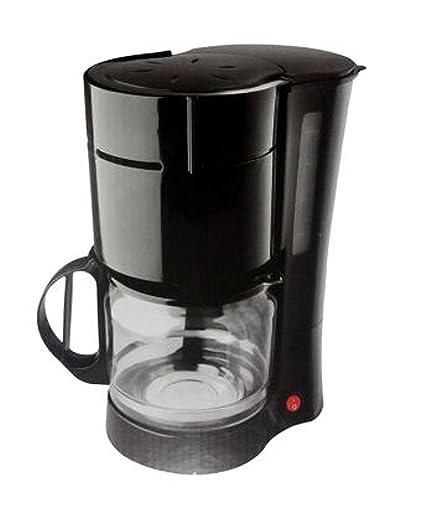 Presto Life Coffee Maker