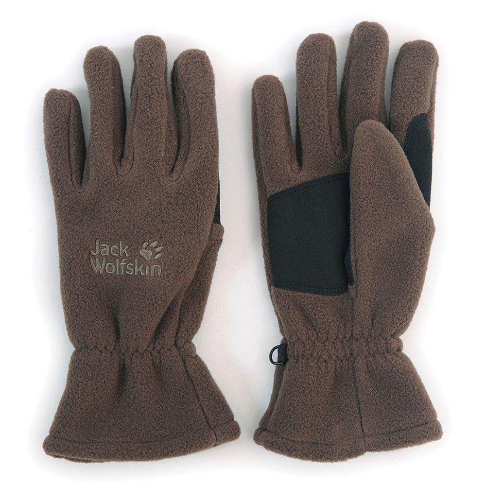 Jack Wolfskin Artist Glove