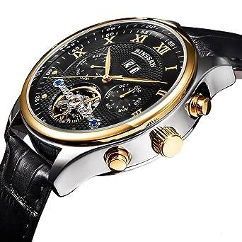 The 8 best nice watch brands under 500
