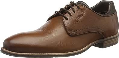 LLOYD Massimo, Zapatos de Cordones Derby Hombre