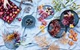Seasonal Flower Arranging: Fill Your Home with
