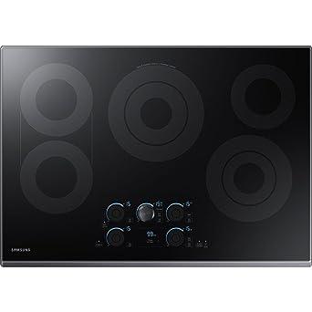 Amazon.com: Samsung 30