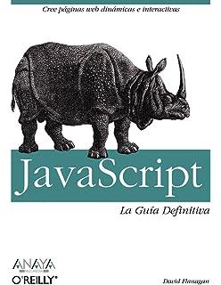 Secrets of the JavaScript Ninja, Second Edition: Amazon.es ...