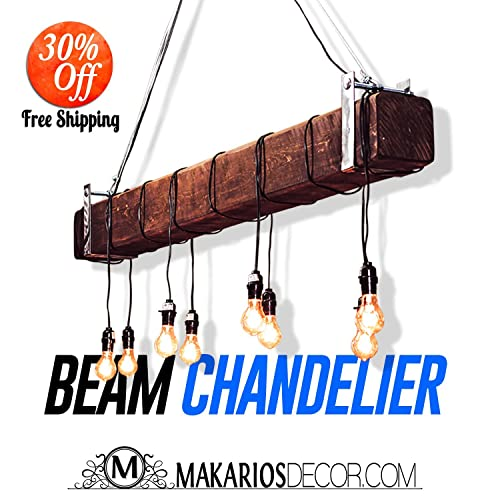 hero creativity for make to projects rustic rope a chandelier how hemp diy project industrial style