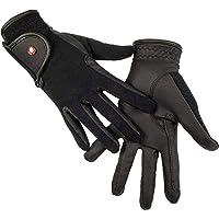 HKM Guantes - Professional Soft Grip-