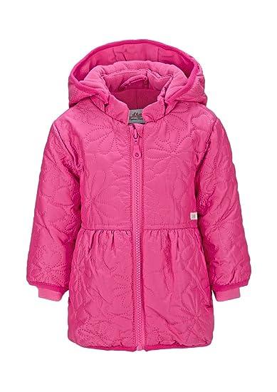 S oliver padded jacket