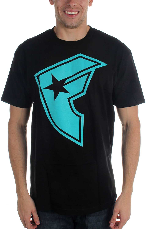 T-Shirt: New BOH WH