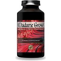 MADAME GROW / Fertilizante o Abono Orgánico