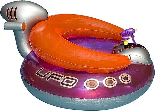 Swimline-UFO-Spaceship-Squirter