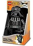 Lego mini torcia Star Wars, 7,6cm