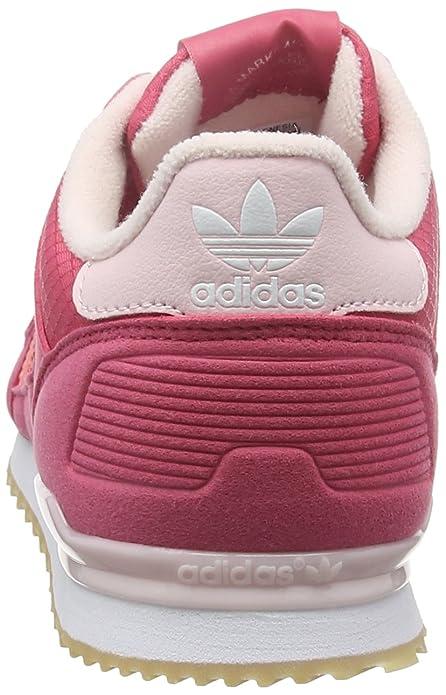 4f2cdd5effd59 36 EU Chaussures de loisirs  chaussure de course rétro   chaussures ...
