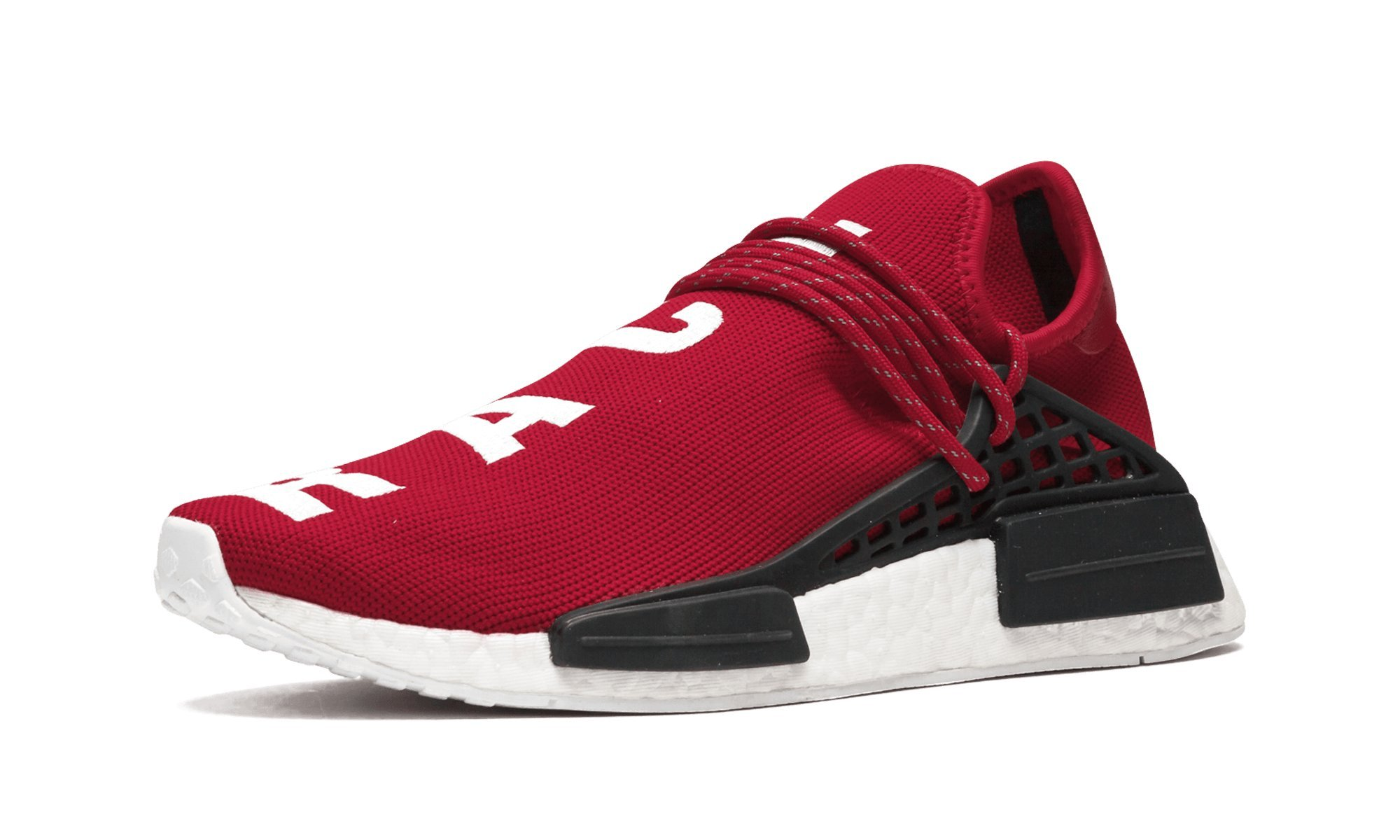 brand new fa49b ff32e Adidas Nmd Human Race Size 9.5 Top Deals & Lowest Price ...