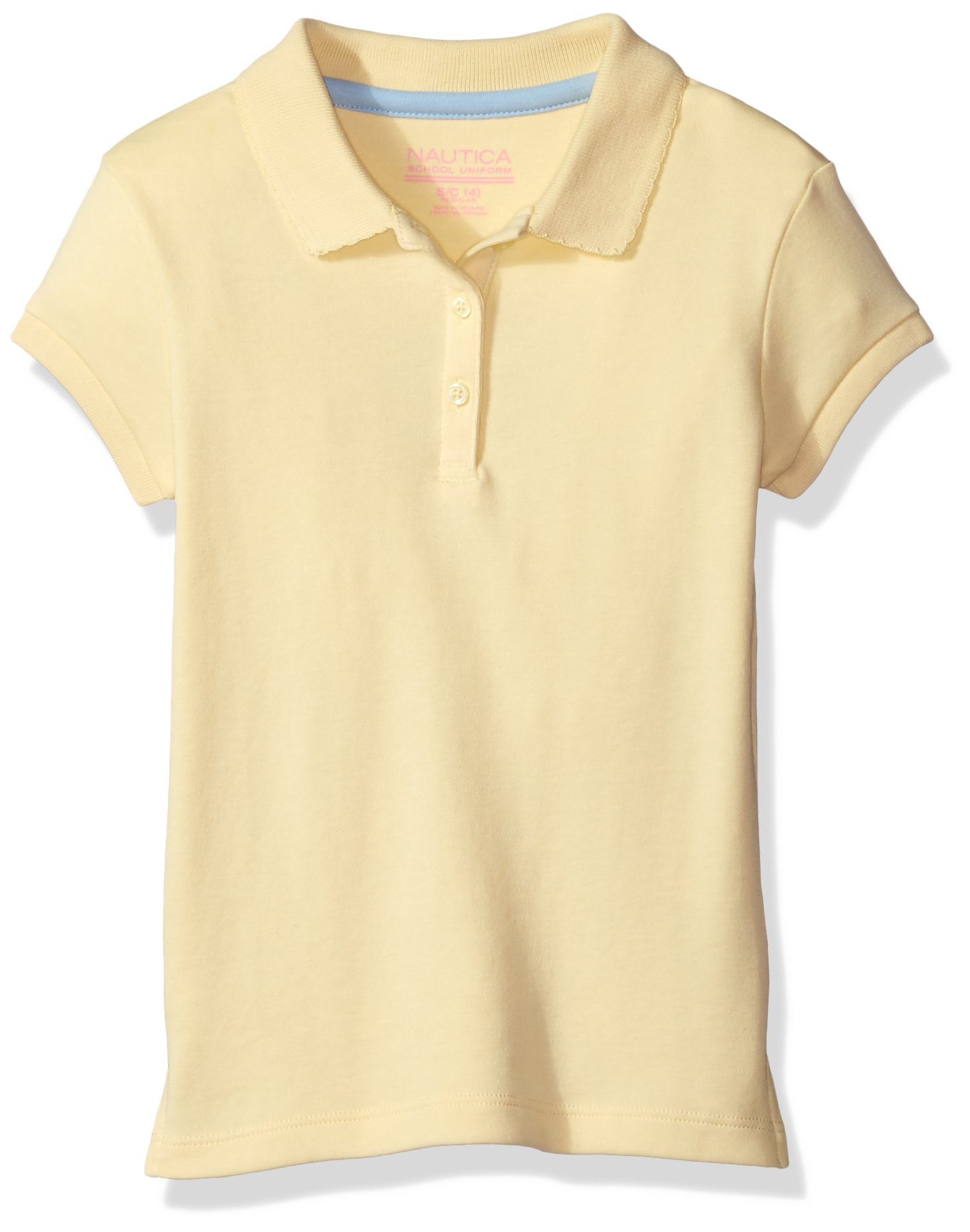 32242636e Best Rated in Girls' Polo Shirts & Helpful Customer Reviews - Amazon.com