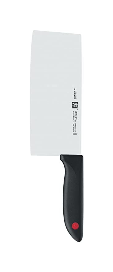 Compra Zwilling Twin Point - Hachuela China en Amazon.es