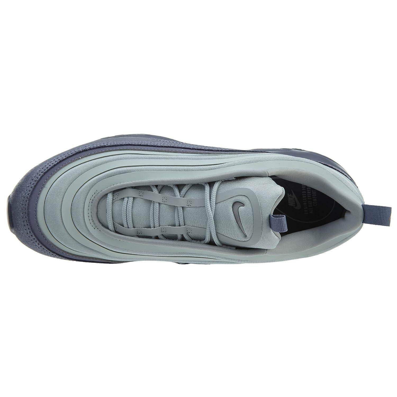 Nike Damen W W W Air Max 97 Ul '17 Se Gymnastikschuhe 762fb3