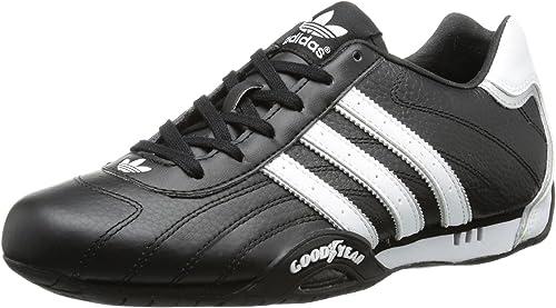 chaussures adidas goodyear adi racer