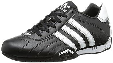 Homme Des Goodyear site Marron Spécialiste Adidas Chaussuresskate KuFJcl1T3