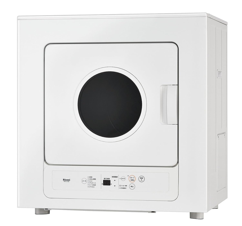 リンナイ 乾太くん RDTC-53S