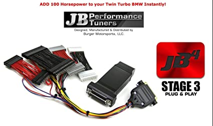 Usb Wiring Diagram For Jb on