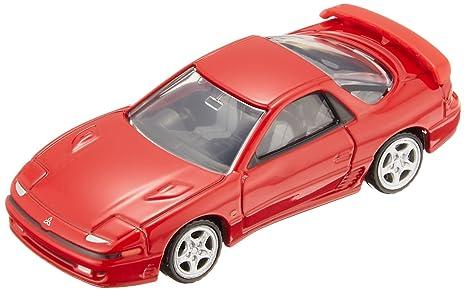Tomica Tomica premium 18 Mitsubishi GTO Twin Turbo