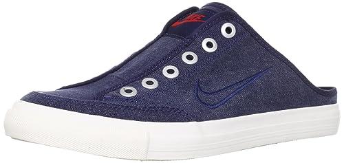 Nike Wmns Juvenate Se 95e3584d105