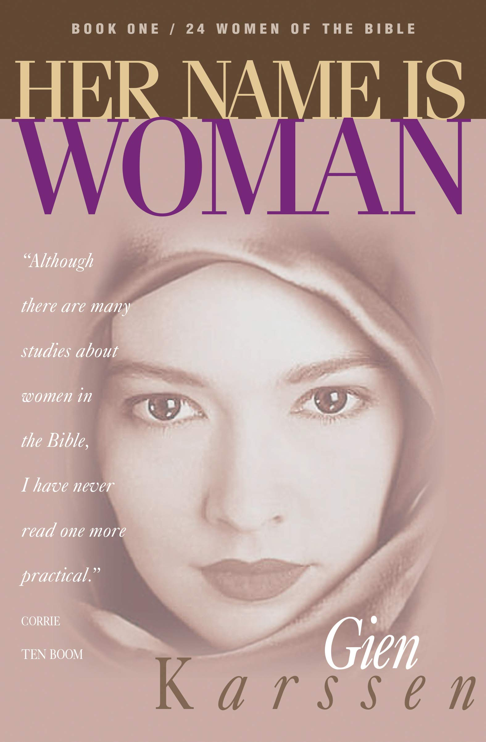 Buy Her Name is Woman: Book 1 Book Online at Low Prices in India