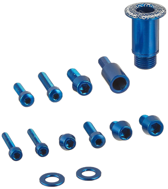 Token Produkte Mini Bling Kit für SRAM Umwerfer