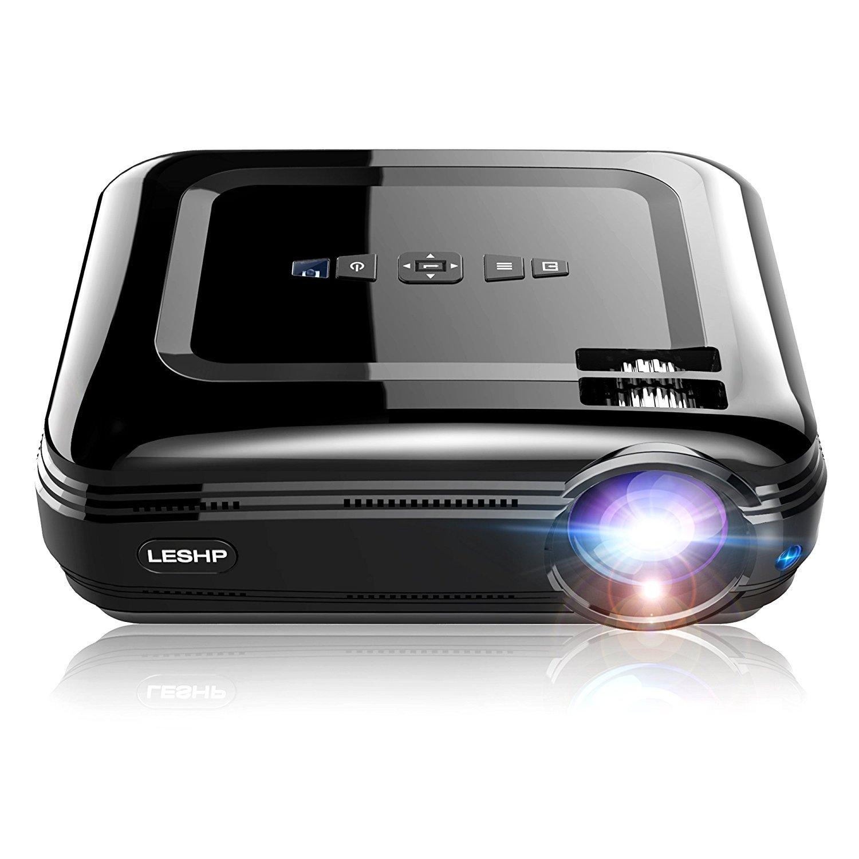 projectors u2013 home cinema projector screens amazon uk
