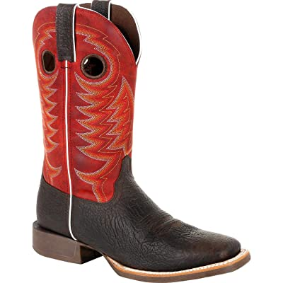 Durango Rebel Pro Denim Blue Western Boot | Western