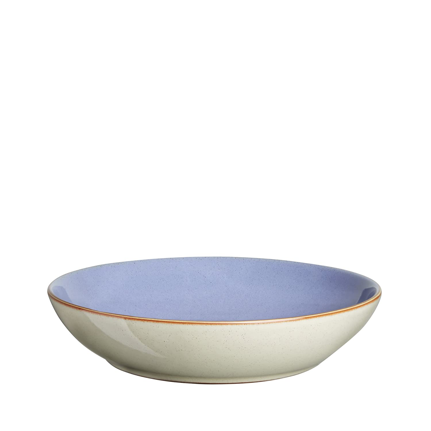 Denby Heritage Fountain Pasta Bowl FNT-052