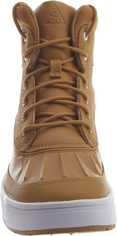 Nike Woodside 2 High Big Kids Style 4 524872-702 Size