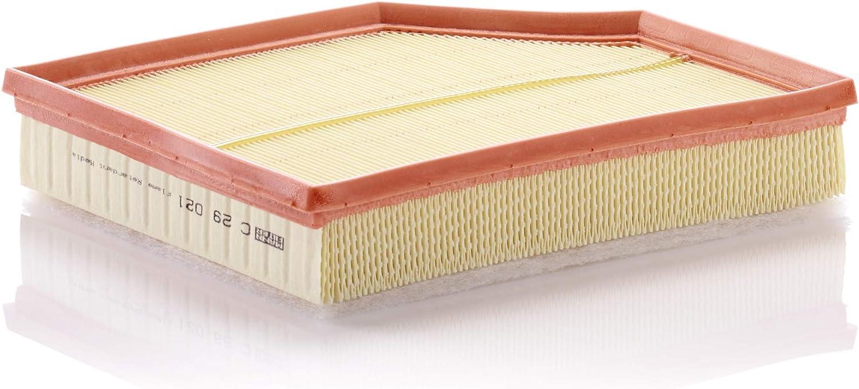 Mann Filter C29021 Filtro de Aire