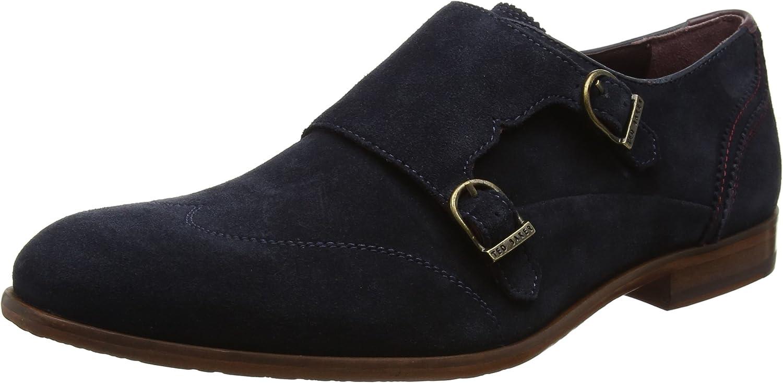 Ted Baker Rovere, Zapatos de Cordones Derby para Hombre