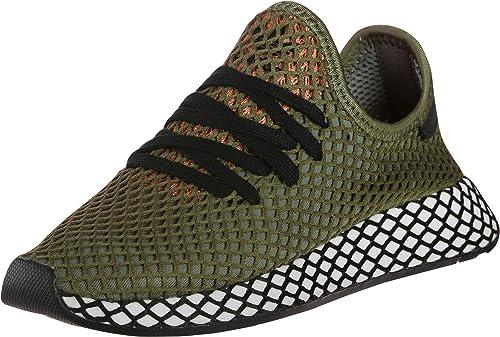 adidas deerupt runner chaussures de fitness