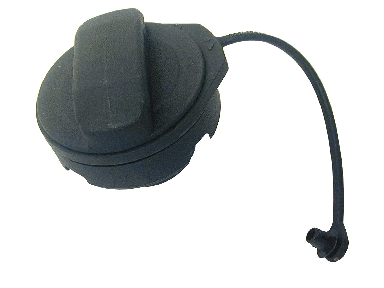 URO Parts 4B0 201 550H Fuel Tank Cap