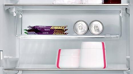 Siemens Kühlschrank Kühlt Zu Stark : Siemens iq500 ks36vai41 kühlschrank a kühlteil: 346 l