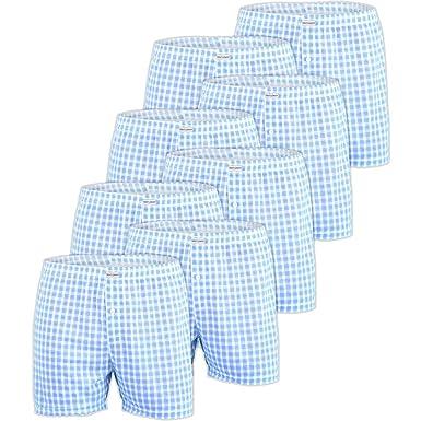 1bdab3036596d1 Versandhandel Henry Musch-Malinowski Men s Boxers  Amazon.co.uk  Clothing