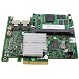Dell PERC H700 2 Internal Mini SAS Connectors PCI Express Raid Controller Card KK67X R374M CNXVV H700i 0KK67X CN-0KK67X