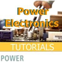 Learn Power Electronics [ebook]