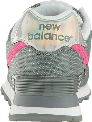 new balance wl574v1 donna