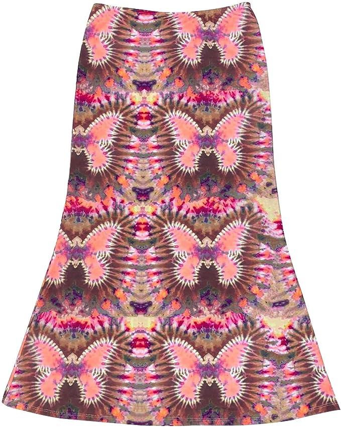 Vintage 1990s High Waisted Pleated \u201cTweeds\u201d Women\u2019s Trousers Size 10