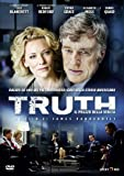 Truth (DVD)