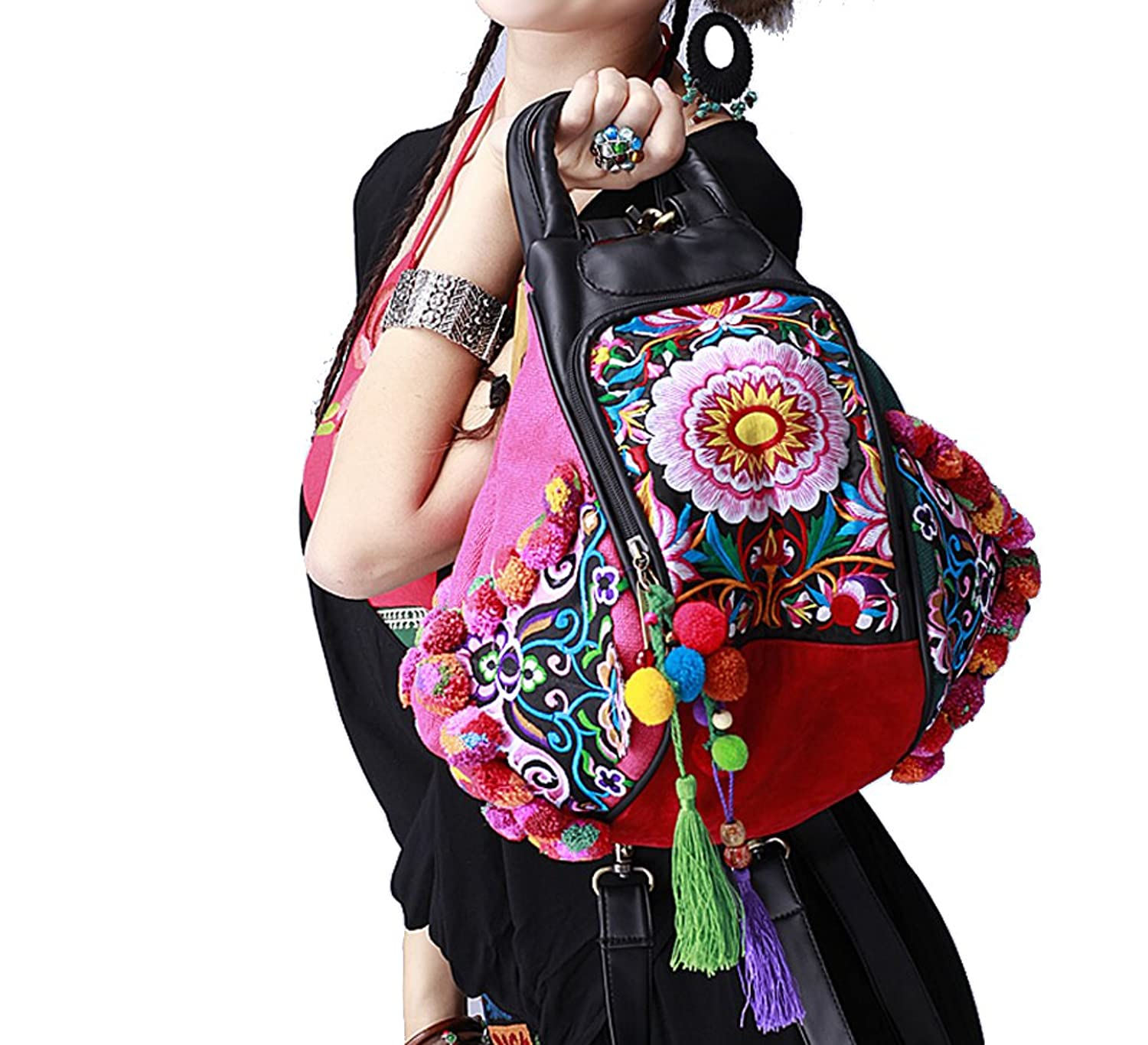 12d2cf47a8d Fashion Backpacks