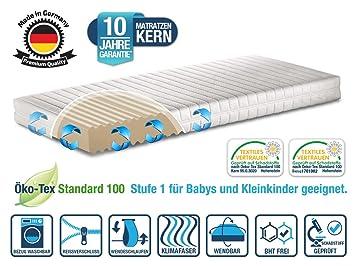 90x200 matratze kind affordable matratze x kind matratze. Black Bedroom Furniture Sets. Home Design Ideas