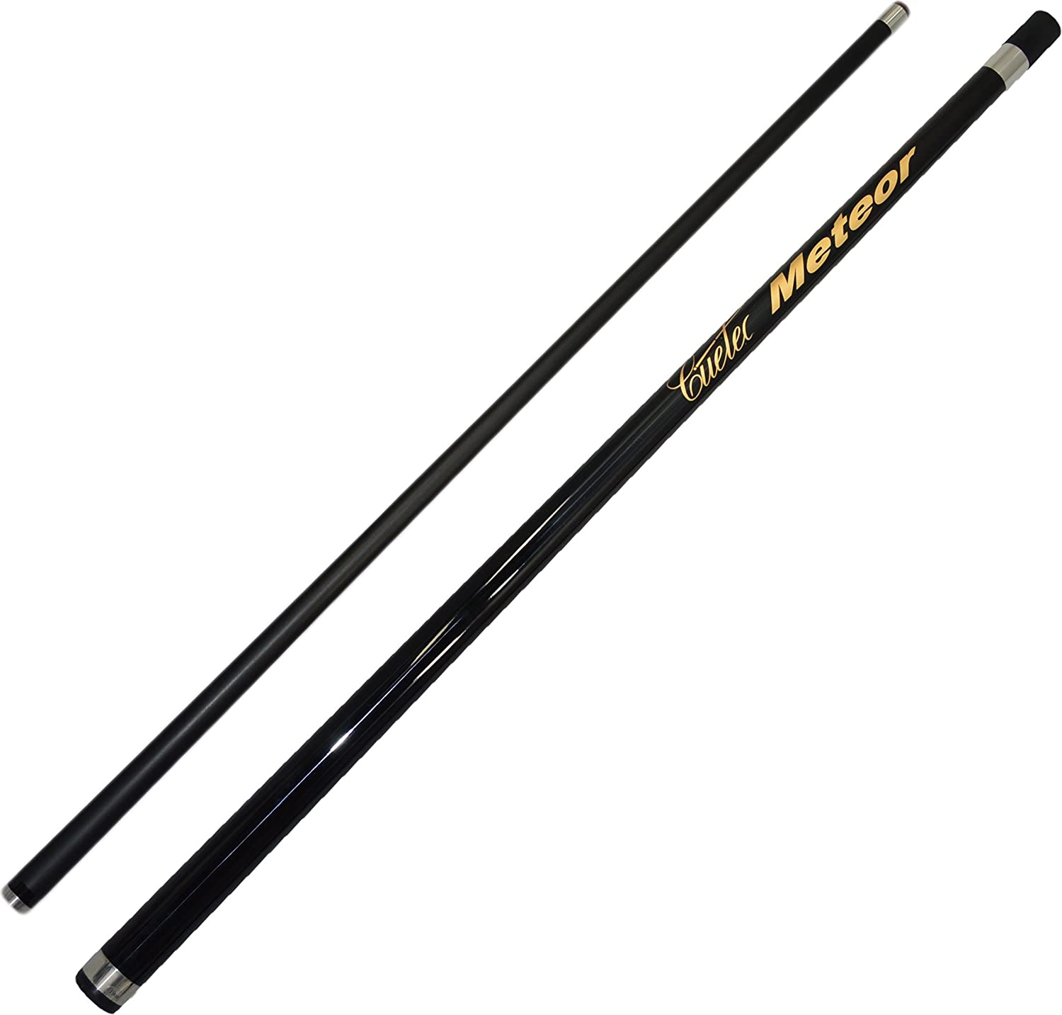 Cuetec Meteor Break Billiard Cue Imperial International 13-681