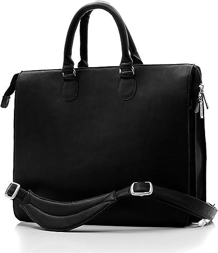 MUISKA Briefcase