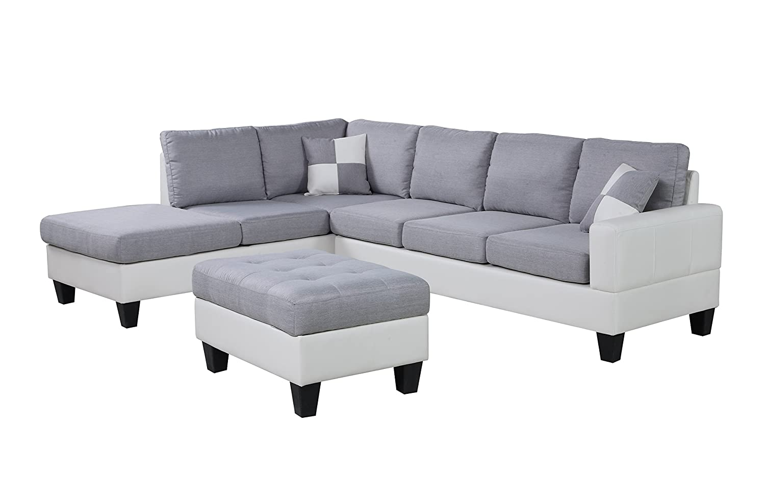 Best Sectional Sofa Reviews and Buying Guide 10