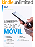 Ebook: Banca Móvil (Fintech Series)