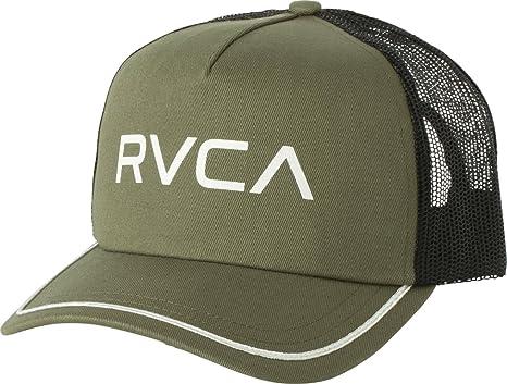 best price womens rvca hat 70fa3 09ae0